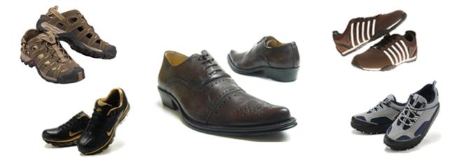 beb2981c392505 In unserem großen und übersichtlichen Sortiment an Herrenschuhen finden Sie  zu Ihrem Outfit passende Schuhe für jeden geschäftlichen und festlichen  Anlass.
